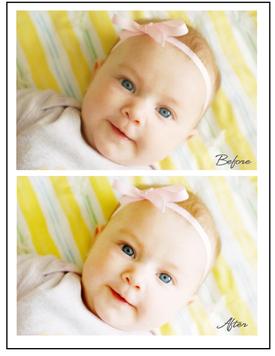 Babycolorpop