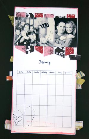 Calendar_february