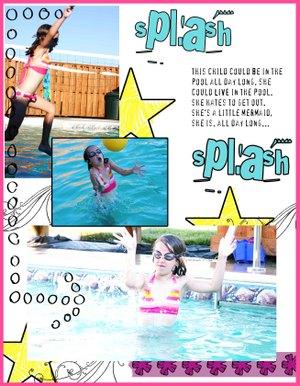 Janetohlson_splash_1