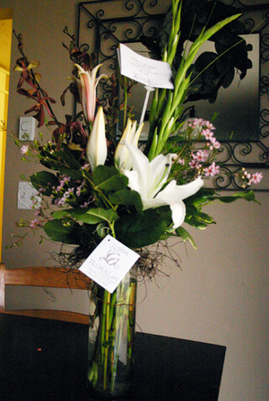Liz_flowers