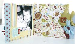 Paperbagpocketbook_insidepage