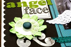 Sept_07_angel_face_2